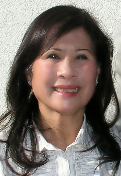 ThanhMy